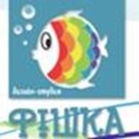 """Дизайн студия """"Fishka"""""""