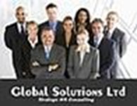Global Solutions Ltd.