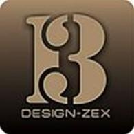 Субъект предпринимательской деятельности Дизайн цех 13