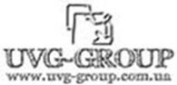 Общество с ограниченной ответственностью UVG-GROUP