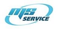 Частное предприятие MS Service