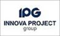 "TOO ""Innova Project Group"""