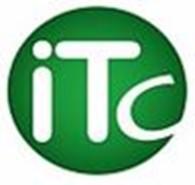 Частное предприятие ITC - Поддержка. Развитие. Процветание