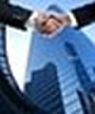 Субъект предпринимательской деятельности Первая юридическая компания «Всеукраинский экспертно-лицензионный центр»