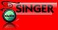 "музыкальная студия ""Singer PRO"""