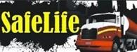 Общество с ограниченной ответственностью ТОО «Safe life»
