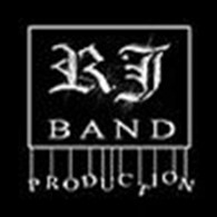 RJ band