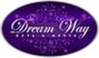 Event-Group «DreamWay»