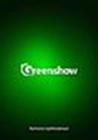 Частное предприятие Интернет - магазин музыкального оборудования Greenshow