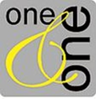 "ТОО ""oneandone"""