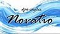Общество с ограниченной ответственностью Арт-студия «Novatio»