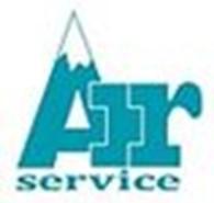 Air-Servise