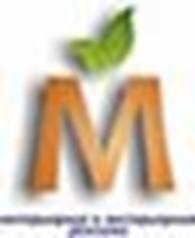 Общество с ограниченной ответственностью «Производственно-коммерческая фирма «Мандарин»
