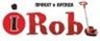 """Центр проката """"I.Rob"""""""