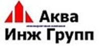 """Частное предприятие """"Аква Инж Групп"""""""