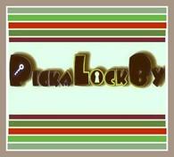 ИП PickaLockBy Вскрытие замков двери