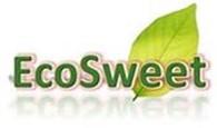 Ecosweet — электромобили, насосы, фильтры, водоочистка