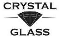 Субъект предпринимательской деятельности CRYSTAL GLASS - СТЕКЛО, ЗЕРКАЛА, ПЕСКОСТРУЙ, ФОТОПЕЧАТЬ, ВИТРАЖИ, ГРАВИРОВКА
