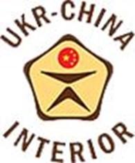 Укр – Китай Интерьер