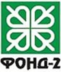 ТОО «ФОНД-2» Казахстанская лакокрасочная компания