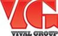 Общество с ограниченной ответственностью Группа компаний «ВИВАЛ»