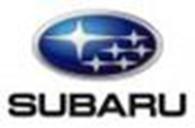 Subaru Motor Almaty (Субару Мотор Алматы), ТОО