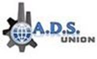 """Частное предприятие Производственная компания """"A.D.S. union"""""""