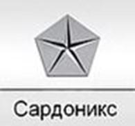 """Частное предприятие ЧМП """"Сардоникс"""""""