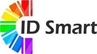 """ТОО """"ID Smart"""""""