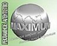 Частное предприятие MAXIMUM