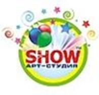 Рекламно-производственная группа «Арт-студия SHOW»
