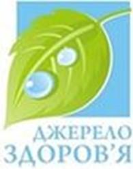 Публичное акционерное общество ЧП «Джерело Здоров'я» — вендинговые автоматы продажи воды,оборудование розлива воды,доставка воды.