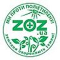 Официальный представитель компании ZOZ