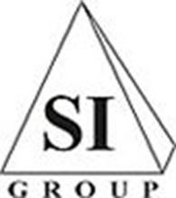 """ТОО Независимая оценочная компания """"SI Group"""""""