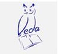Общество с ограниченной ответственностью ООО «Украинский центр учета и аудита «Вєда»