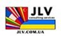 JLV consulting service