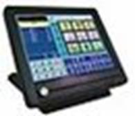 """Общество с ограниченной ответственностью ТОВ """"ФЛЕКС"""" — кассовая техника (ТМ DATECS), торговое оборудование и программное обеспечение"""