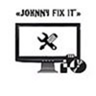 "Субъект предпринимательской деятельности компьютерный сервис ""Johnny FIX-IT"""