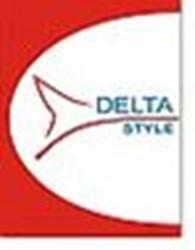 Частное предприятие ТОО «Компьютерный центр Delta Style»