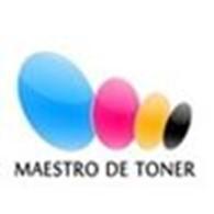 Маэстро де Тонер