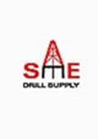 ТОО SAE DRILL SUPPLY