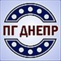 ООО «Промышленная группа Днепр»