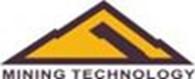 Mining Technology, ТОО