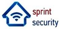 SprintSecurity