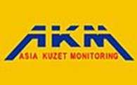 "TOO ""Asia Kuzet Monitoring"""