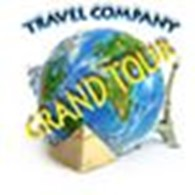 "ТОО ""Grand Tour"" travel company"""