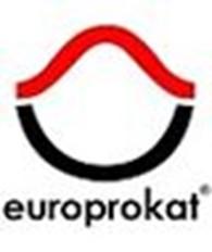 Общество с ограниченной ответственностью Евро-Прокат ООО