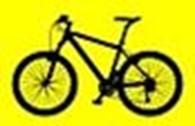 """«Велосклад""""- прокат, продажа велосипедов, горнолыжное снаряжение в Киеве"""