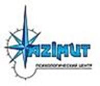 Психологический центр «Azimut»