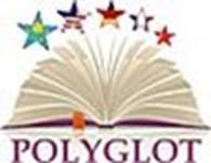 Частное предприятие ИПБ «POLYGLOT»